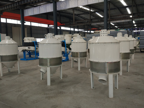 air suction separator 2.jpg