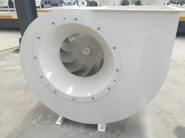 centrifugal fan 2.jpg